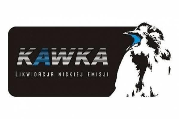 DOFINANSOWANIE KaWka